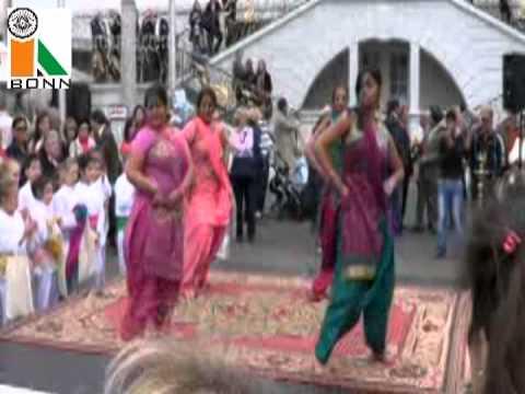 Kachi Kaliyan video