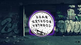 download lagu Night Lovell - Forget About Me Mirkwood Trap Remix gratis