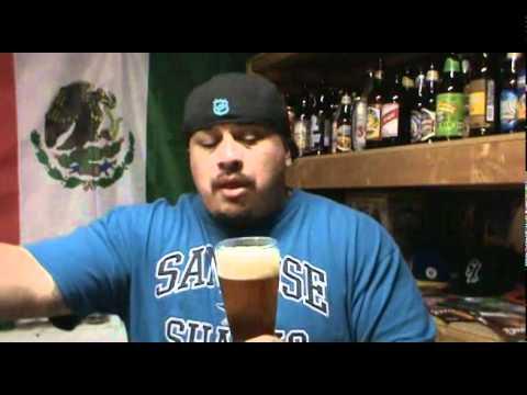 Beer King IPA Taste Off  Seirra Navada Torpedo vs. Lagunitas IPA #51