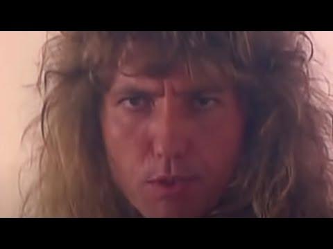 media a white snake revenge full movie youtube