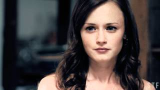 Fifty Shades Of Grey - Unofficial Trailer 2012 [HD]