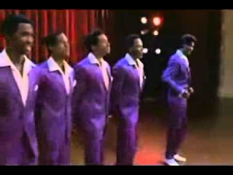 My Girl   The Temptations video