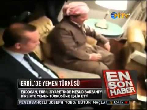 kurdistanpost's Channel - YouTube.flv