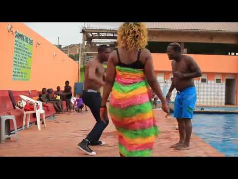 download lagu Progtrance Dance Off gratis