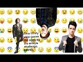 EMO TRINITY +TØP GUESS THE SONG BY THE EMOJIS CHALLANGE. HARD. FOR CRANKTHATFRANK