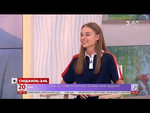 Ліза Василенко презентувала книгу Щоденник Лоли авторки Ольги Купріян