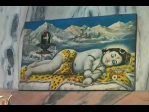 Datta Bavani - Yaman Kalyan - Wmv.wmv video