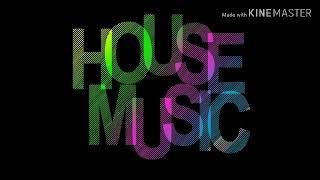 House Music - Wo Ai Ni Ni Que Ai Zhe Ta VS Dreamland
