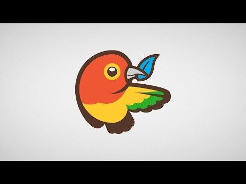 Bower - Обзор пакетного менеджера