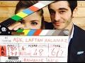 Goodbye Ask Laftan Anlamaz :( mp3 indir
