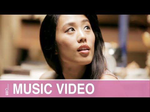 by-my-side-david-choi-official-music-video-wong-fu-productions.html