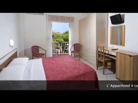 Bagno anna picture of zenith hotel cervia pinarella