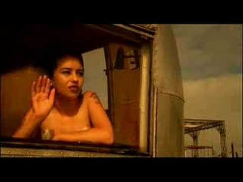 Sneaker Pimps - Post Modern Sleaze (music Video) video