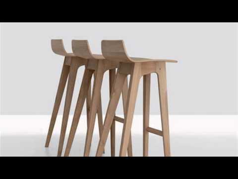 build wooden diy wood stool plans plans download diy trunks
