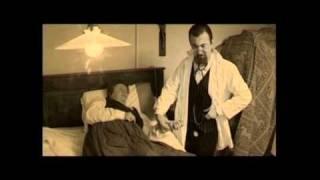 El Canfin - La Gigia l'èi malada (Video Ufficiale)