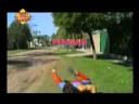 PIPIMAN, CLIP EL PAJERO Y SEPARADOR Video