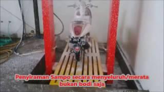 download lagu Salju Masuk Ke Sela2 Kecil & Dalam-bawah ,cuci Motor gratis