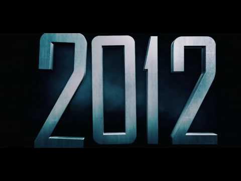 2012 трейлер (на русском языке)