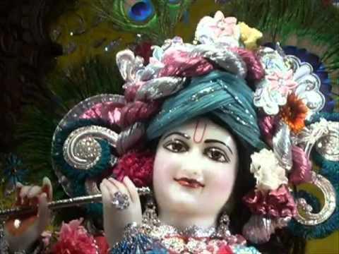 Hey Gopal Krishna Aarti from Saath Nibhana Saathiya.flv