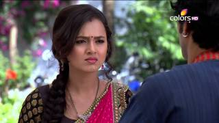 Sanskaar - ??????? - 13th March 2014 - Full Episode (HD)