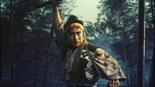 download lagu Best Mixed Martial Arts Fight Scene Of Toshiro Mifune gratis