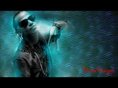 Arcangel - Greatest Hits MIX (2011)