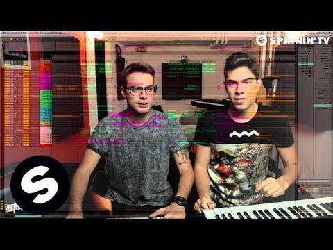 Merk & Kremont - 41 Days