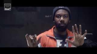 Tujamo & Plastik Funk ft. Sneakbo - Dr. Who!