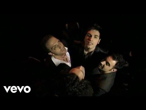 Aram Quartet - Per Elisa