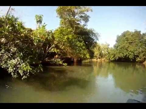 costa rica fly fishing tours