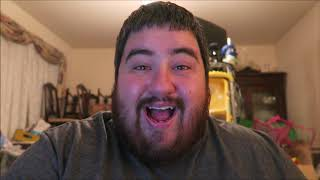 Burger King Impossible Whopper Review.....or is it?