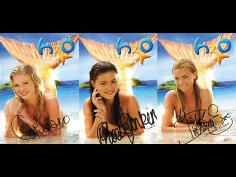 H2o just add water season 3 sirenas del mar 3x3 youtube for H2o seasons