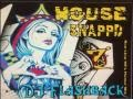 Dj Flashback Chicago, House Snapp'D V1