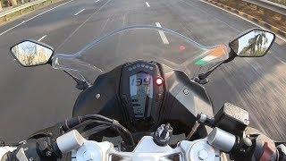 I Am 😡 At Japanese Bike Brands - Apache RR 310 Ride   Faisal Khan