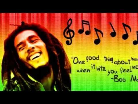 Bob Marley  Om Namah Shivay Jali