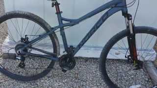 Bikes Kona Vs Norco Norco Storm Mountain