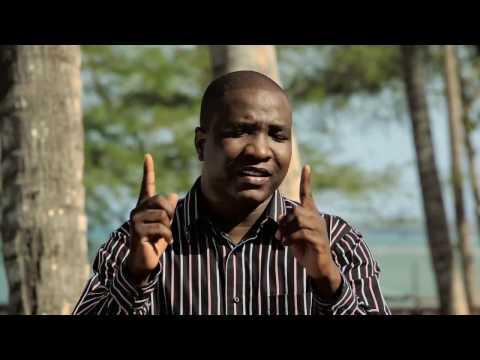 AMBWENE MWASONGWE  - OMBI LANGU OFFICIAL VIDEO