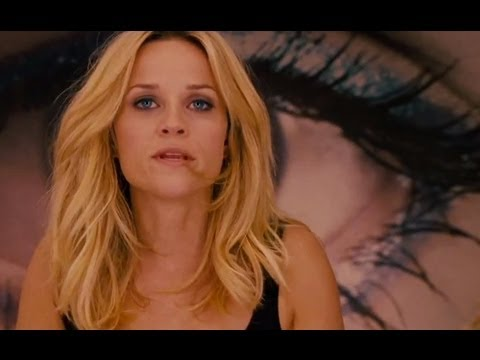 This Means War - Official Trailer 2012 (hd) video