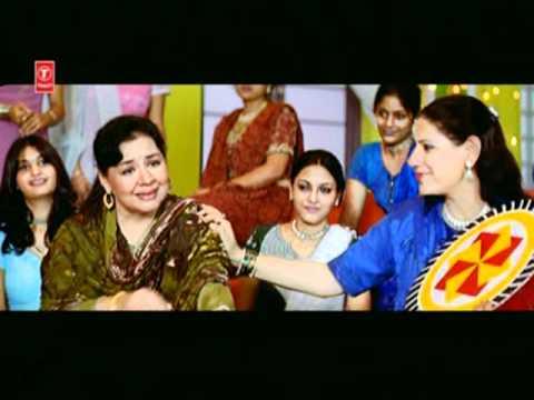 Kabhie Khan Khan Full Song Aapko Pehle Bhi Kahin Dekha Hai