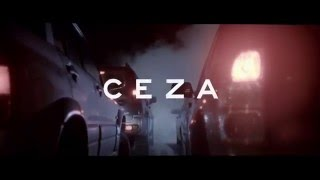 ( From WorldWide Choppers ) Ceza : Suspus Official Music Video #CEZA