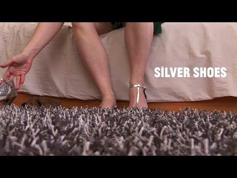 Watch Silver Shoes (2015) Online Free Putlocker
