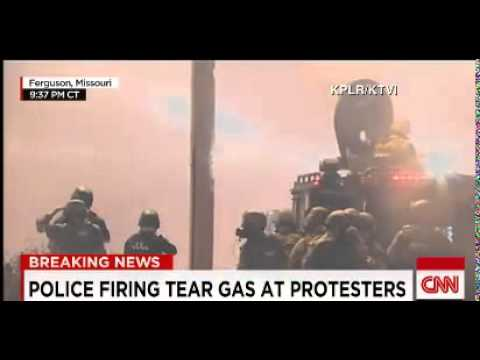 RIOTS FERGUSON NATIONAL GUARD CALLED IN SUNDAY  NIGHT