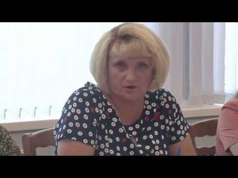 Десна-ТВ: День за днём от 17.08.2017