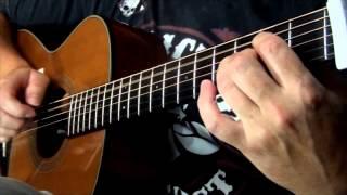 Download Lagu Selena Gomez - Good For You - Fingerstyle Guitar Gratis STAFABAND