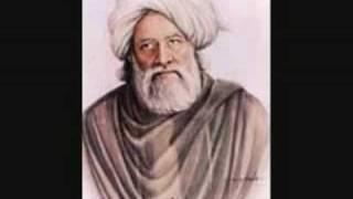 bulleh shah's kalam