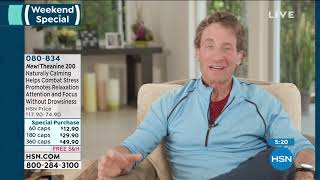 HSN | Andrew Lessman Your Vitamins 04.05.2020 - 01 PM