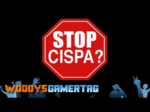 CISPA - Cyber Intelligence Sharing and Protection Act
