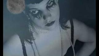 Watch Mono Inc The Last Waltz album Version video