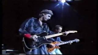 Watch Dire Straits Two Young Lovers video