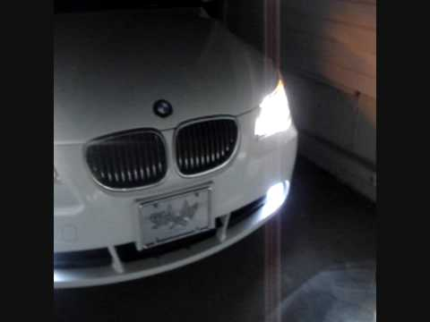 Courtesy Acura on 55 Watt Hid Vs 35 Watt Hid